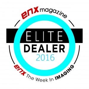 enx-2016-elite-dealer-logo