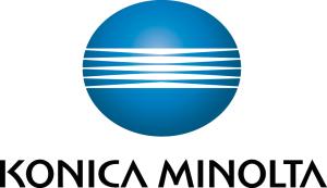 Konica_Minolta_Color_Logo(1)