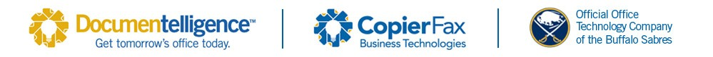 Copier Fax Business Technologies