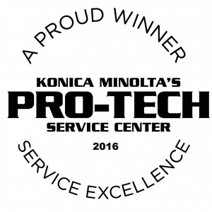 2016PROTECH PROUD WINNER