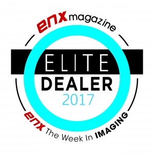 ENX The Week In IMAGING 2017 CMYK