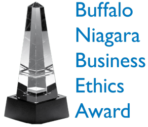 2014-buffalo-award2