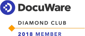 DocuWare_Partner_DiamondClub_RGB_500px